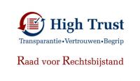 high-trust