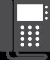 telefoon2
